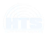 Home Theater Solutions